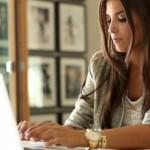 5 tips para lograr tu toque personal en redes sociales