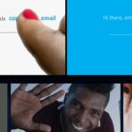 Ahora podrás unirte a una conversación de Skype sin registrarte