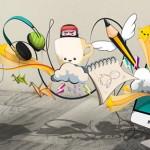 Las 7 tendencias más populares en diseño web