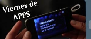 Oculte los archivos privados de su celular en este #ViernesdeApps